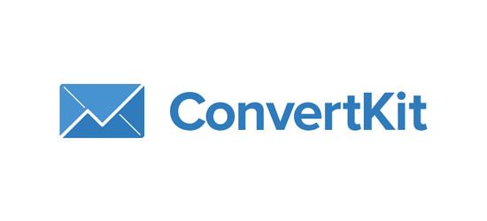 convertkit-wpfomify