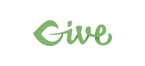 wpfomifys-give-addon