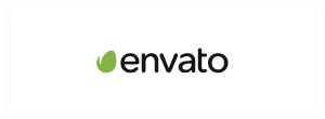 envato-300x110