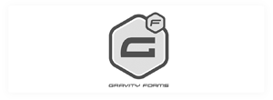 WPfomify Gravity Forms